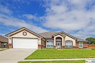 Single Family for sale in 5703 Graphite Drive, Killeen, TX, 76542