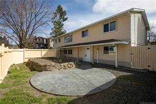 Single Family for sale in 1353 Lawrence Avenue,, Kelowna, British Columbia, V1Y6M6