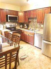 Townhouse for sale in 708 Taft Avenue, Virginia Beach, VA, 23452