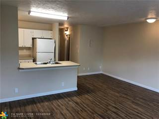 Condo for rent in 2771 Riverside Dr 208, Coral Springs, FL, 33065