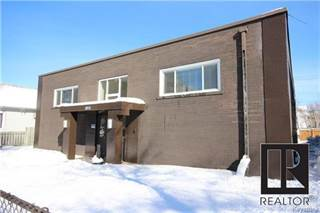 Condo for sale in 552 De La Morenie ST, Winnipeg, Manitoba, R2H2Z5