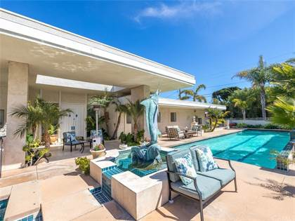 Residential Property for sale in 30421 Miraleste Drive, Rancho Palos Verdes, CA, 90275