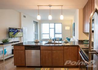 Apartment for rent in Verge, St. Louis Park, MN, 55416