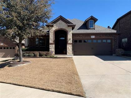 Residential for sale in 6817 MUIRFIELD Drive, Arlington, TX, 76001