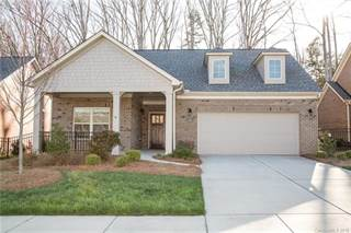 Single Family for sale in 6818 Market Way, Harrisburg, NC, 28075