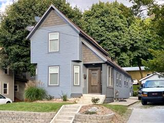 Single Family for sale in 806 Prospect Avenue NE, Grand Rapids, MI, 49503