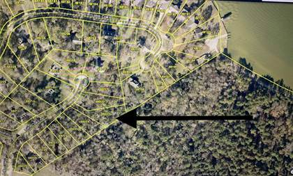 Lots And Land for sale in TBD Lake Oaks Circle lot 79, Coldspring, TX, 77331