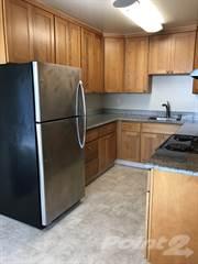 Apartment for rent in 455-57 Burnett - One bedroom, San Francisco, CA, 94131