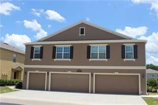 Condo for sale in 3648 SENECA CLUB LOOP 45, Orlando, FL, 32808