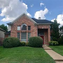 Single Family for rent in 7301 Highland Heather Lane, Dallas, TX, 75248