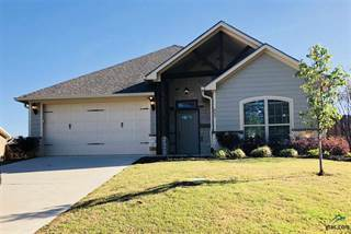 Single Family for sale in 667 Nevills Rd, Mount Pleasant, TX, 75455