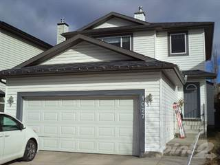 Residential Property for rent in Tuscany Drive NW, Calgary, Alberta, T3L 2NB
