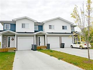 Townhouse for sale in 49 Hawthorn Place, Sylvan Lake, Alberta, T4S 0S2