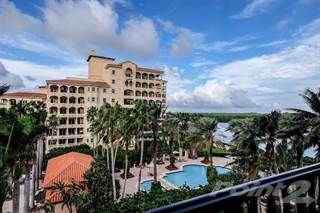 Condo for sale in 13643 Deering Bay Drive Apt. #146, Coral Gables, FL, 33158