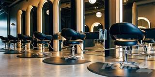 Comm/Ind for sale in No address available, Edmonton, Alberta