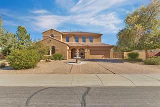 Single Family for sale in 2751 S ROANOKE Street, Gilbert, AZ, 85295