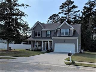 Single Family for sale in 6859 Lakeside Drive, Gloucester Point, VA, 23072