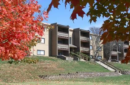 Apartment for rent in 5265 Suson Hills Drive, Saint Louis, MO, 63128