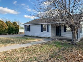 Single Family for sale in 121 Cottonwood St, Borger, TX, 79007