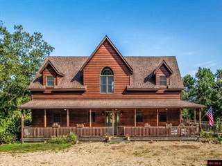 Single Family for sale in 179 NELSON LANE, Theodosia, MO, 65761