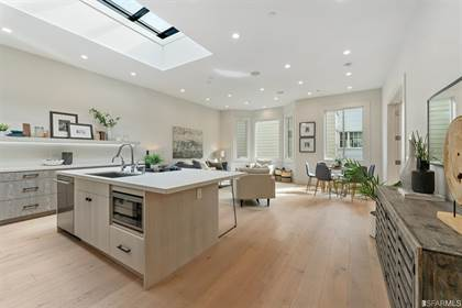 Residential Property for sale in 2444 Van Ness Avenue 5, San Francisco, CA, 94109