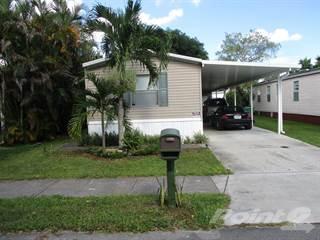 Residential Property for sale in 908 SW 133 Avenue, Davie, FL, 33325