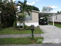 Photo of 908 SW 133 Avenue