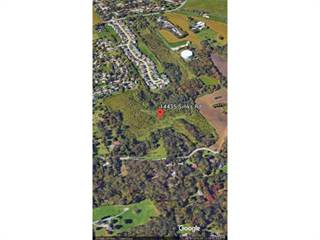 Farm And Agriculture for sale in 14435 Sinks, Florissant, MO, 63034
