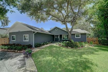 Residential Property for sale in 1983 LEVINE LANE, Largo, FL, 33760