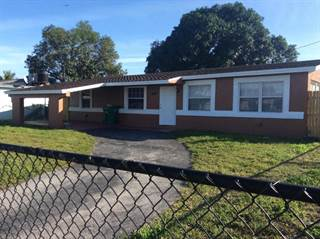 Houses & Apartments for Rent in West Ken - Lark Park FL - From ...