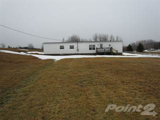 Residential Property for sale in 3089 Route 940, Beaubassin East, New Brunswick