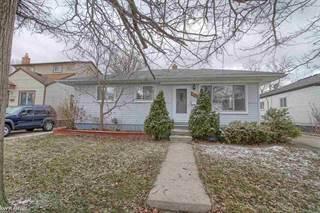 Single Family for sale in 29309 Legion, Roseville, MI, 48066