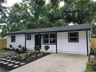 Single Family for sale in 302 N IONA AVENUE, Fruitland Park, FL, 34731