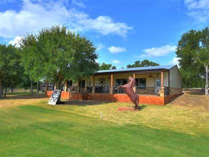 Residential Property for sale in 1138 Skyline, Kingsland, TX, 78639