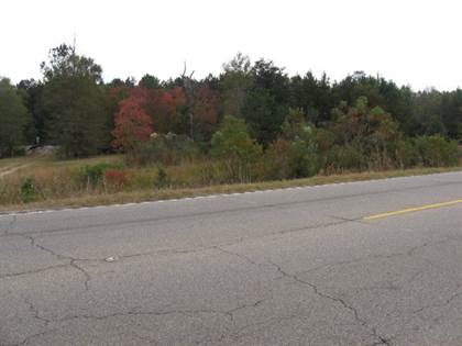 Lots And Land for sale in 0 HWY 11N, Ellisville, MS, 39437