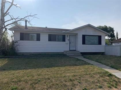 Single Family for sale in 14932 73 ST NW, Edmonton, Alberta, T5C0W1