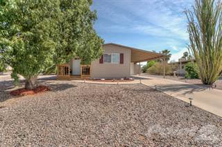 Residential Property for sale in 5514 E Arcadia Ave, Mesa, AZ, 85206