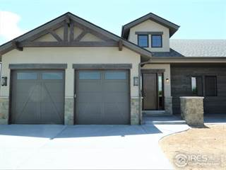 Single Family for sale in 6319 Foundry Ct, Timnath, CO, 80547