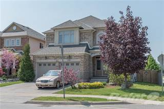 Residential Property for sale in 1334 Baseline Road, Stoney Creek, Ontario