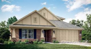 Single Family for sale in 13703 Madera Bend Lane, Rosharon, TX, 77583