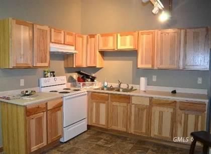 Multifamily for sale in 112 S Douglas St, Glendive, MT, 59330