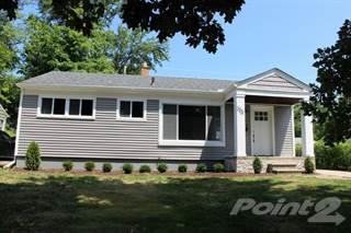 Residential Property for sale in 2221 Dallas avenue, Royal Oak, MI, 48067
