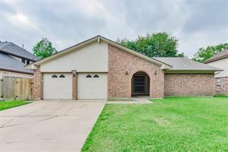 Single Family for sale in 5205 Crestway Drive, La Porte, TX, 77571