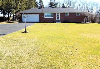 Single Family for sale in 6644 Birch Ave Northeast, Greater North Canton, OH, 44721