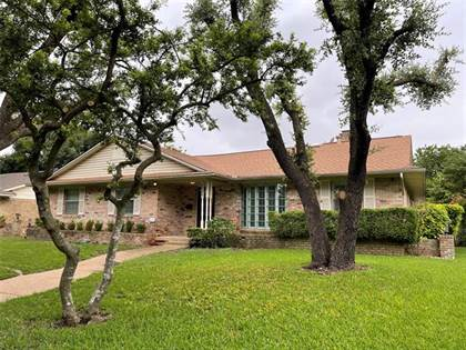 Residential Property for sale in 5617 Elm Valley Lane, Dallas, TX, 75232