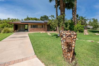 Multifamily for sale in 6838 N 13TH Place, Phoenix, AZ, 85014