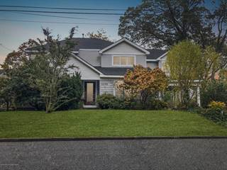 Single Family for sale in 1230 George Street, Point Pleasant, NJ, 08742