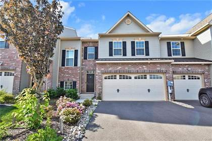 Residential Property for sale in 4474 Cottonwood Drive, Lower Nazareth, PA, 18064