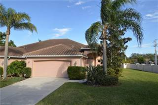 Single Family for sale in 15239 Tropicbird CT, Fort Myers, FL, 33908