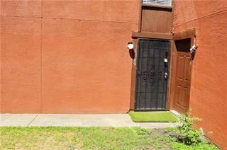 Condo for sale in 7152 Fair Oaks Avenue 1089, Dallas, TX, 75231